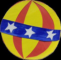 Zirkusball