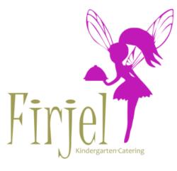 Firjel Catering Logo