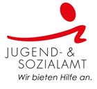 Jugend- und Sozialamt Logo