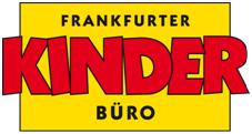 Kinderbüro Frankfurt Logo