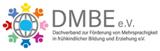 Dachverband zur Förderung von Mehrsprachigkeit in frühkindlicher Bildung und Erziehung Logo